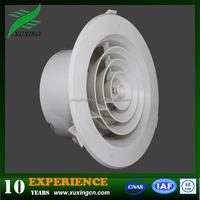 air diffuser plastic walkway grating