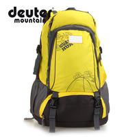 2016 new fashion girls travel backpacks new design travel bags waterproof hiking bag
