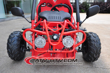 50cc mini kids buggy