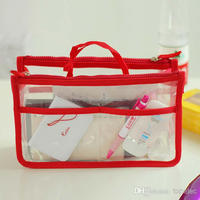 Cheap and high-quality Gift PVC bags