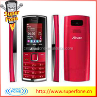 Best price 1.8 inch good quality dual sim gsm mobile phone S120 for sale cheap from china