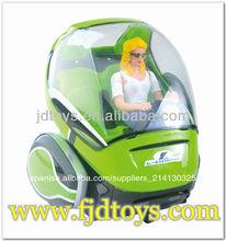 Coche de concepto, baratos karting para la venta