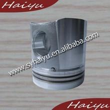 High quality factory price 3926963 diesel engine piston