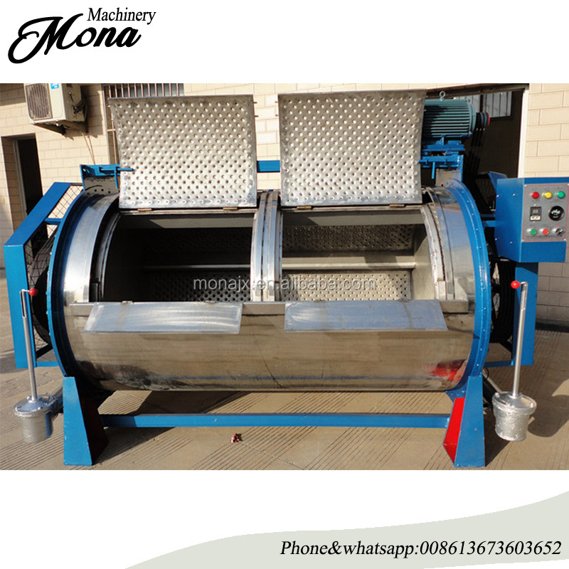3 wool washing machine.jpg