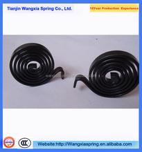 Metal Custom Volute Spiral Spring