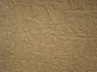 decoration hardboard with various image