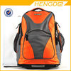 2015 New Design 1680D Travel Trolley Backpack Laptop Backpack