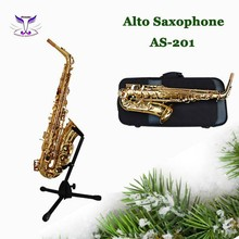 Cheap alto saxophone for sale and the credit protection services
