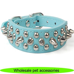 Pet accessories wholesale China, dogs accessories in China