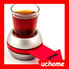 /product-gs/uchome-roulette-drinking-game-spin-on-in-shot-bar-product-60288771703.html
