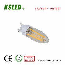 Factory price H8 H9 H10 H13 H11 H12 dot led lights CE ROHS 2 year warranty