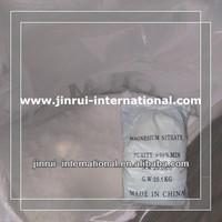 Magnesium Nitrate Sale