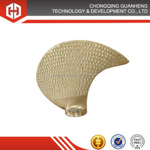 Customize High Quality Propeller For Ship