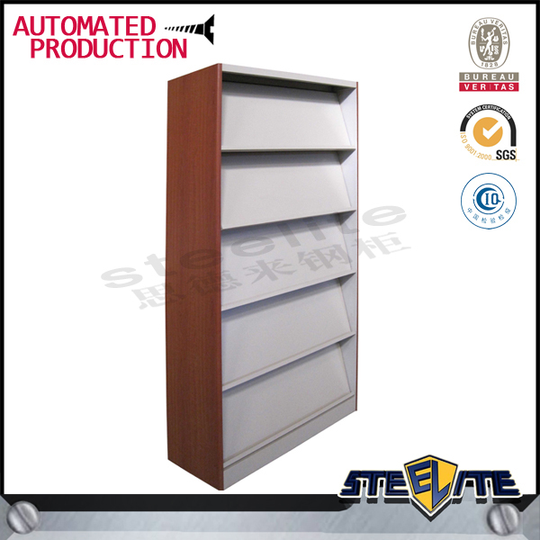 magazine rack argos 2