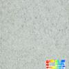 Waterborne fleck stone spray paint - interior & exterior natural stone coating