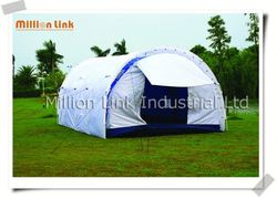 oxford polyester tent family leisure tent tent family fun camp