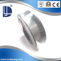 stainless steel welding wire coil 316l stainless steel hot rolled coil 316l