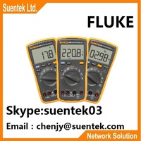 Fluke 179/1AC2 High Quality Handheld Fluke 179 True RMS Digital Multimeter
