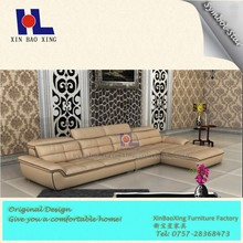 1088 scandinavian furniture modern divan sofa