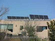 10kw solar ups price