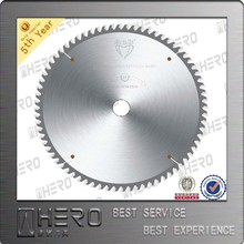 Carbide Saw Blade for Particle Panels Cuttings