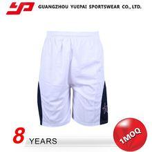 High Quality Comfortable Design New Design Mens Underwear Sheer Sexy Men Basketball Shorts