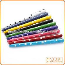 Plastic pen prices for wholesale