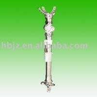 titanium artificial limbs