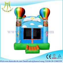 Hansel china inflatable toys inflatable products manufacturers