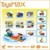 /p-detail/de-pl%C3%A1stico-baratos-juguetes-de-ladrillo-con-el-certificado-300004960808.html