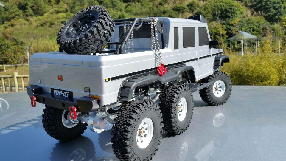 toy rc trucks with Jka 1 10 6x6 Rock Crawler 60172601204 on 48 Shengqi Hummer Rc Essence 1 5 Eme moreover Pp 266916 additionally 262072841822 as well JKA 1 10 6x6 Rock Crawler 60172601204 besides M06 Pro.