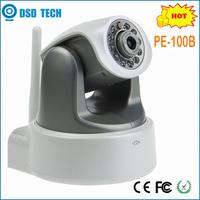 hd camera module 720p cctv camera china whole sale camera spare parts