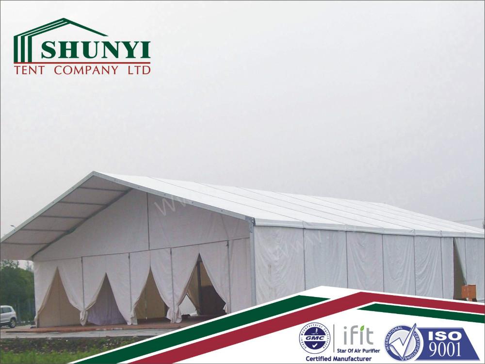 300 people wedding tent buy wedding tent garden tent holliday tent