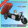 El mejor vehículo de tres ruedas/mejor 3- la rueda de la motocicleta/mejor eléctrica mini camiones