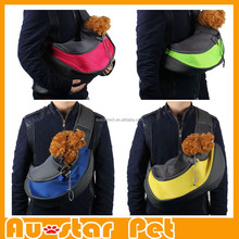 Factory Price Cheap Dog Products Wholesale pet carrier Dog Carry Bag