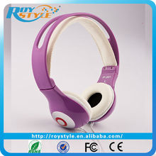 China goods wholesale basketball headphones