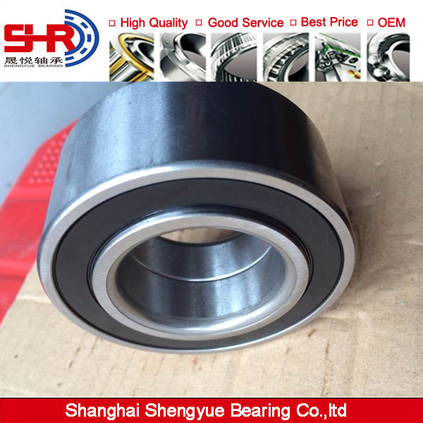 trade assurance automotive bearing dac32700038 wheel bearing for toyota innova. Black Bedroom Furniture Sets. Home Design Ideas