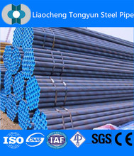 Carbon seamless steel tube,seamless steel pipe