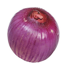 2015 Fresh Onion Different Specification For Choosing