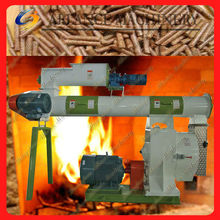 989 New Arrival wood pellet machine price