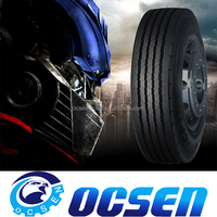 we looking for distributors radial atv tires