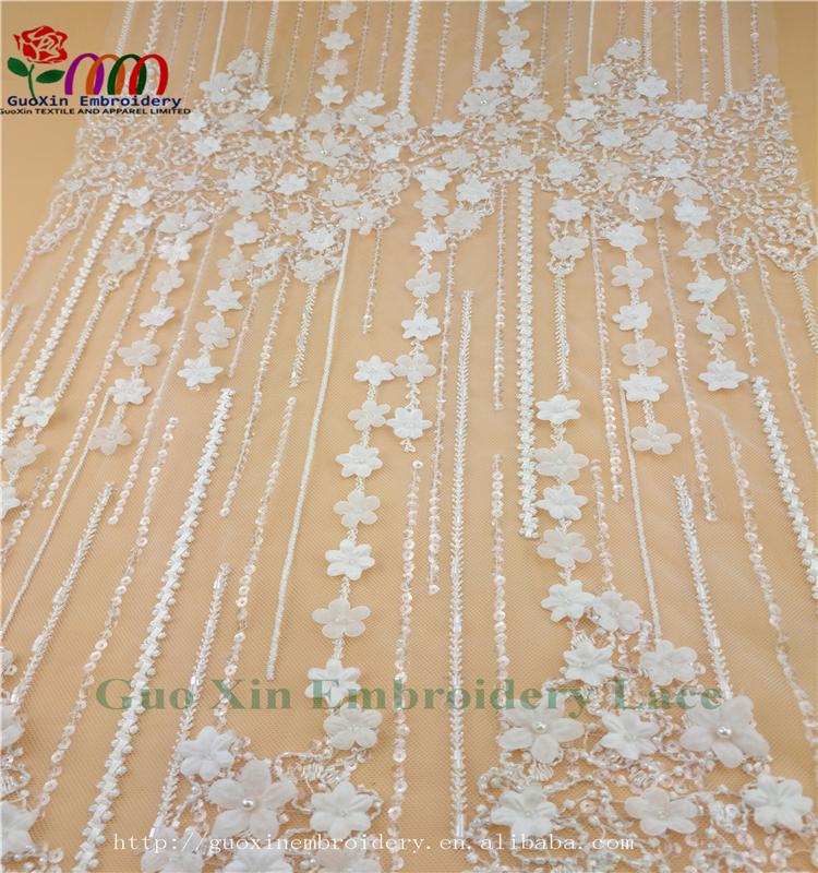 3d lace fabric(13).jpg