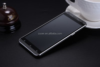 mtk6595 android 4.2 ips screen quad core ip68 nfc industrial accept paypal smartphone
