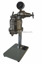 Portable Filtration Test Apparatus / API Filter Press for Drilling Fluid / Filter Tester / Filtration Instrument
