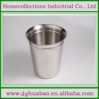 Ice Cooler/Ice Holders/ice buckets for Hotel Accessories