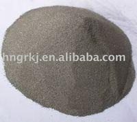 Manganese in powder