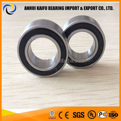 6203/5/8 Bycicle Bearing 15.875x40x12 mm Super Precision Ball Bearing