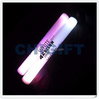 Party Supplies Wholesale Dropshipping LED Cheap Batons