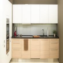 Ergos Kitchen