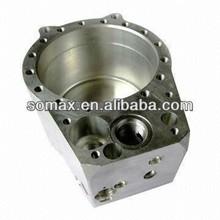 CNC Machinings/CNC milling /CNC turning parts